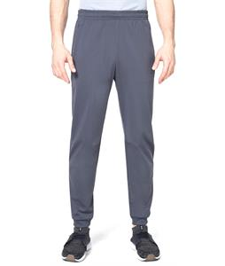 Oakley Foundational Training Pants
