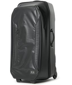 Oakley FP 115L Roller Travel Bag