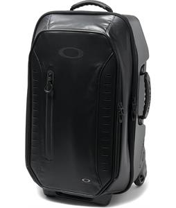 Oakley FP 45L Roller Travel Bag