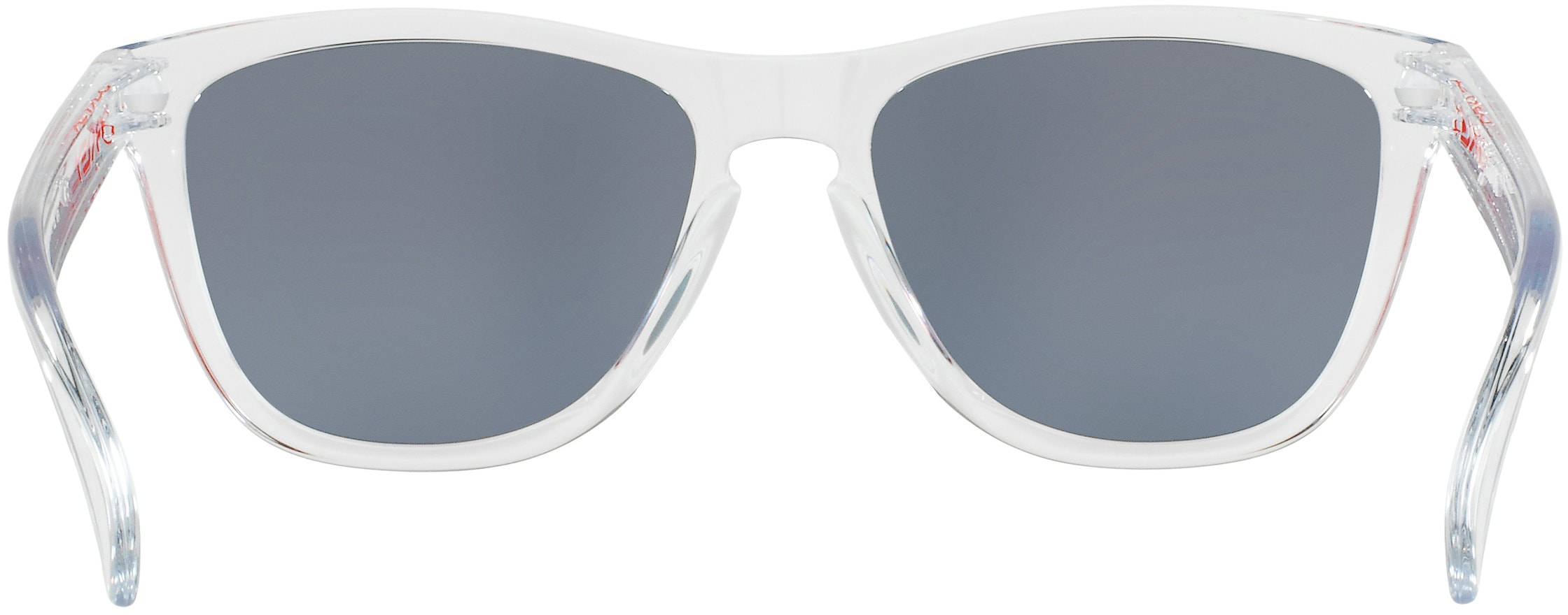 c39031da0a0 Oakley Frogskins Crystal Collection Sunglasses - thumbnail 3