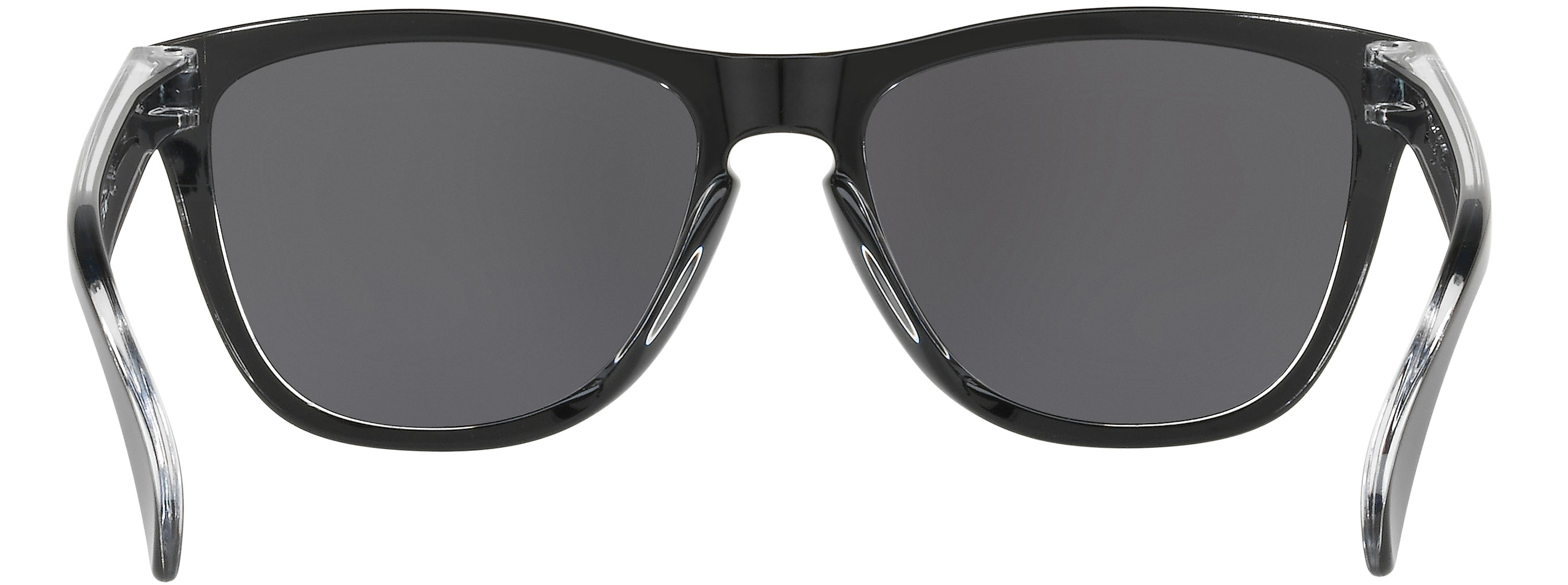 26e8a6df231 Oakley Frogskins Eclipse Collection Sunglasses - thumbnail 3
