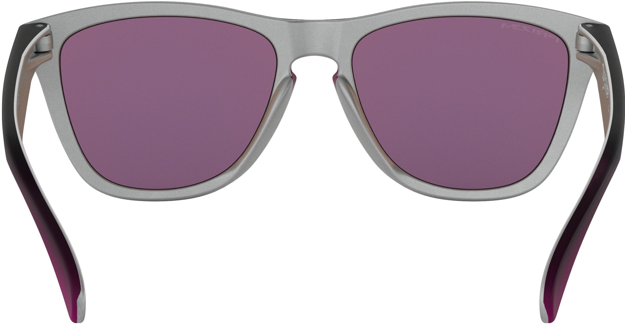 e4e330da66 Oakley Frogskins Splatterfade Collection Sunglasses - thumbnail 3