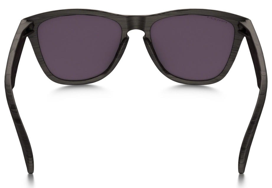 bf7cdc4eb66 Oakley Frogskins Sunglasses - thumbnail 3