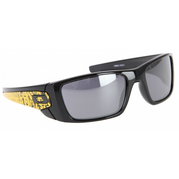 41e4823fb9 Oakley Fuel Cell Livestrong Sunglasses