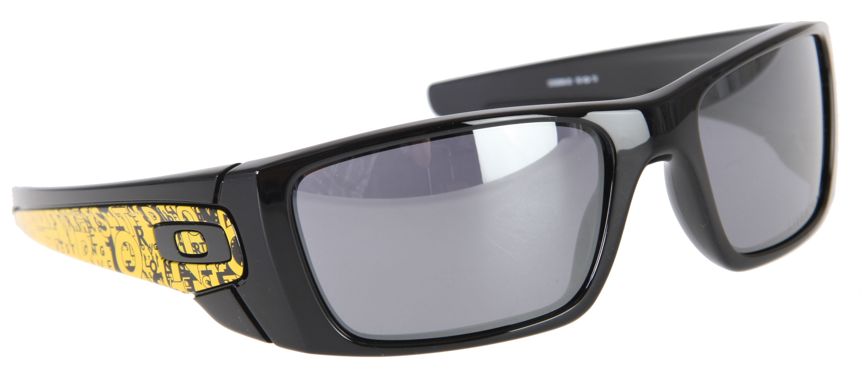95679a421d0 Oakley Fuel Cell Livestrong Sunglasses - thumbnail 1