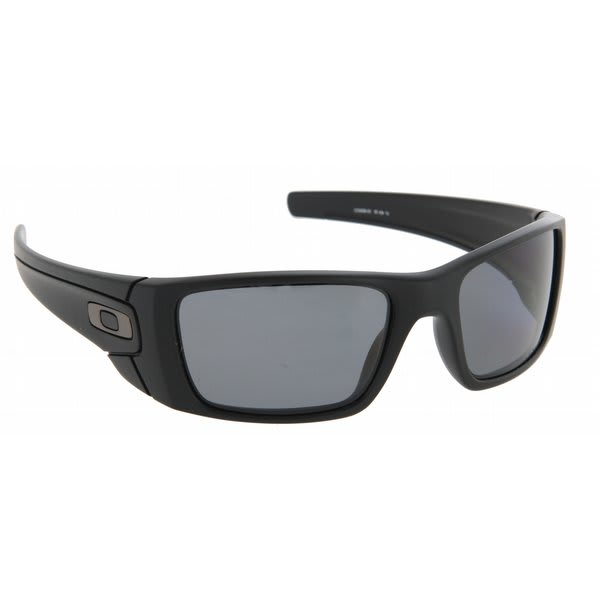 7fe3fa3ba00 Oakley Fuel Cell Sunglasses