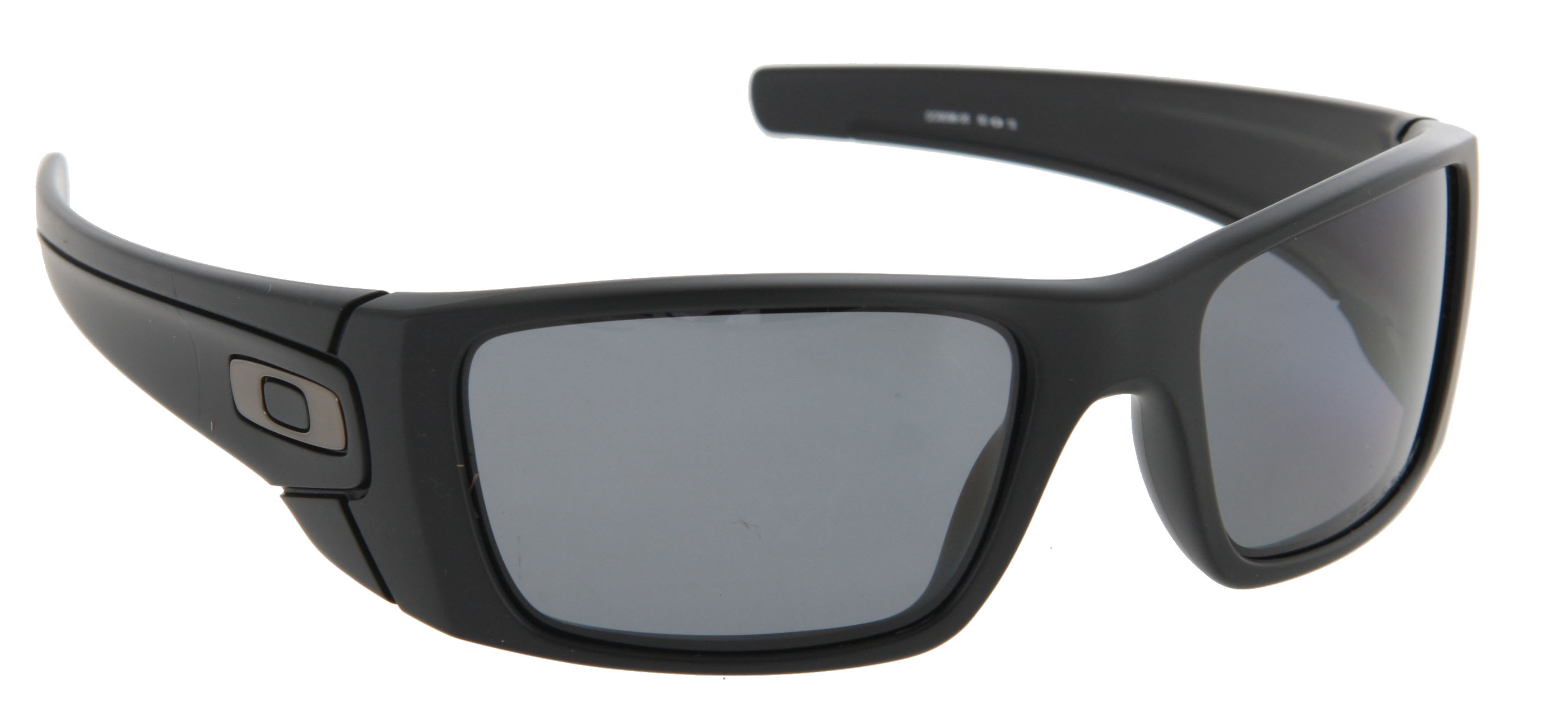 oakley fuel cell