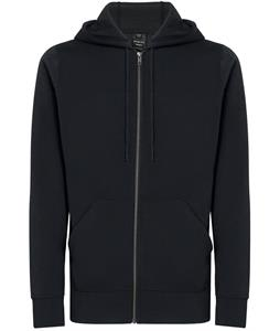 Oakley Full Flex Performance FZ Hoodie