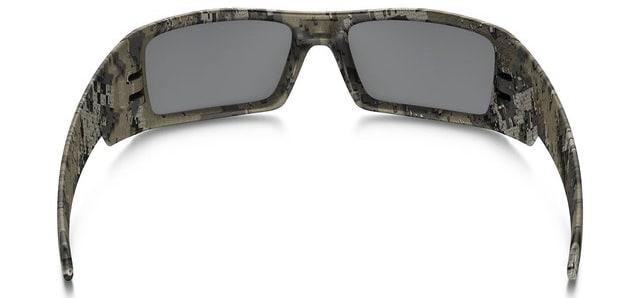 29bac4e06dc Oakley Gascan Desolve Camo Collection Sunglasses - thumbnail 3