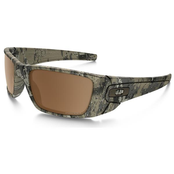 8c734045d4 ... germany oakley gascan desolve camo collection sunglasses d4349 aafb4 ...