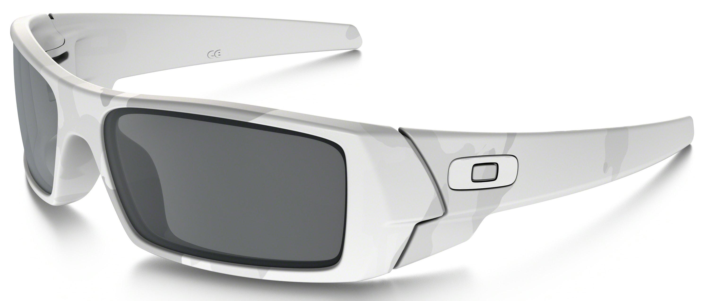 69ee9a816f Oakley Twitch White Frame Multicolor Lens Sunglasses. Under Armour UA Assert  – Black Frame – Blue ...