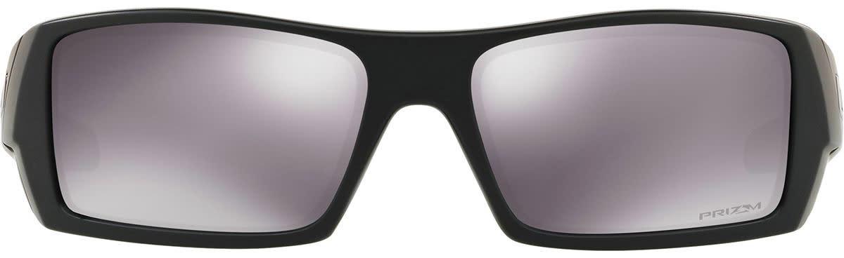 Oakley Gascan Sunglasses   Thumbnail 2