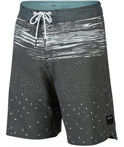 Oakley Gili-T 19in Boardshorts