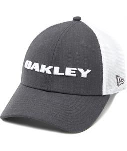 Oakley Heather New Era Cap