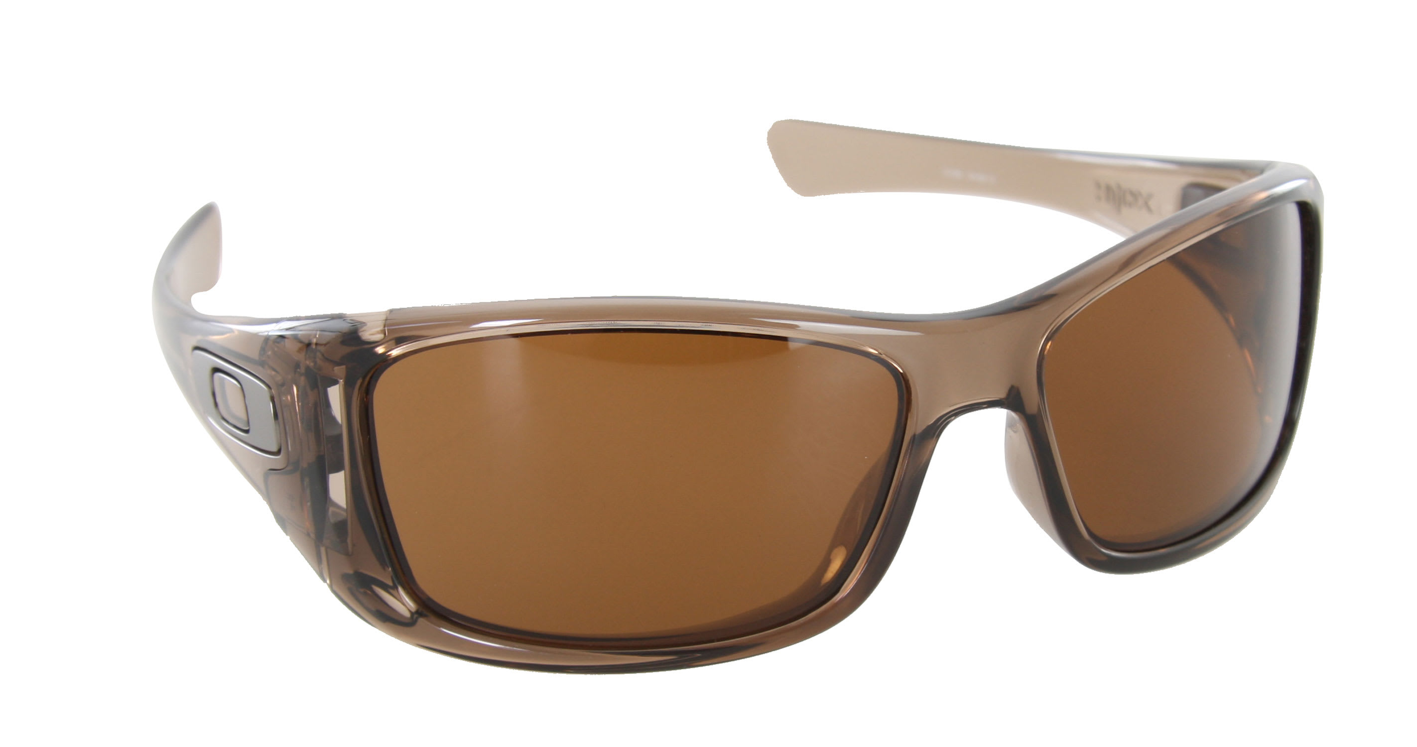 f017d35b5c Where To Buy Oakley Icons « One More Soul