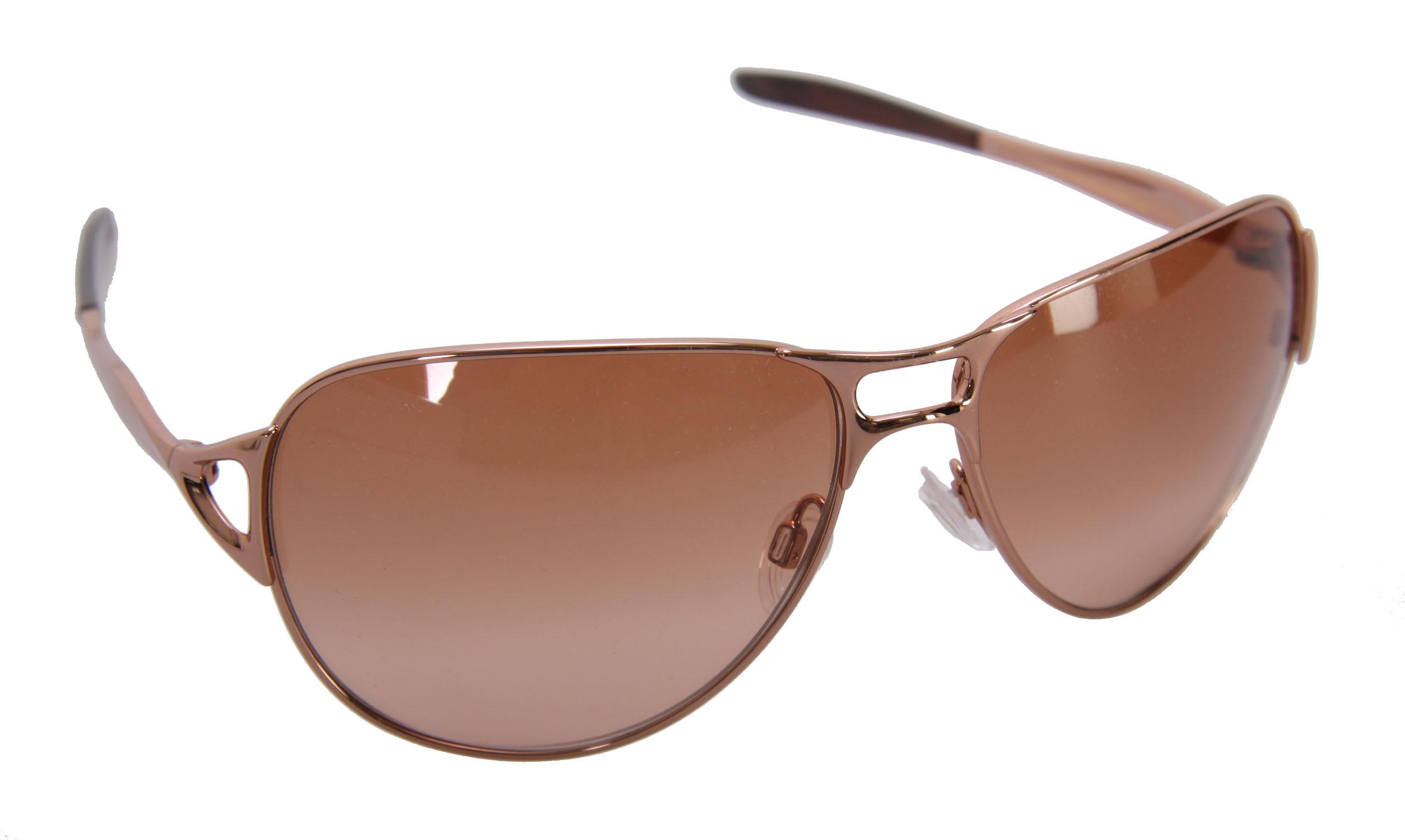 Oakley Hinder Sunglasses - Womens