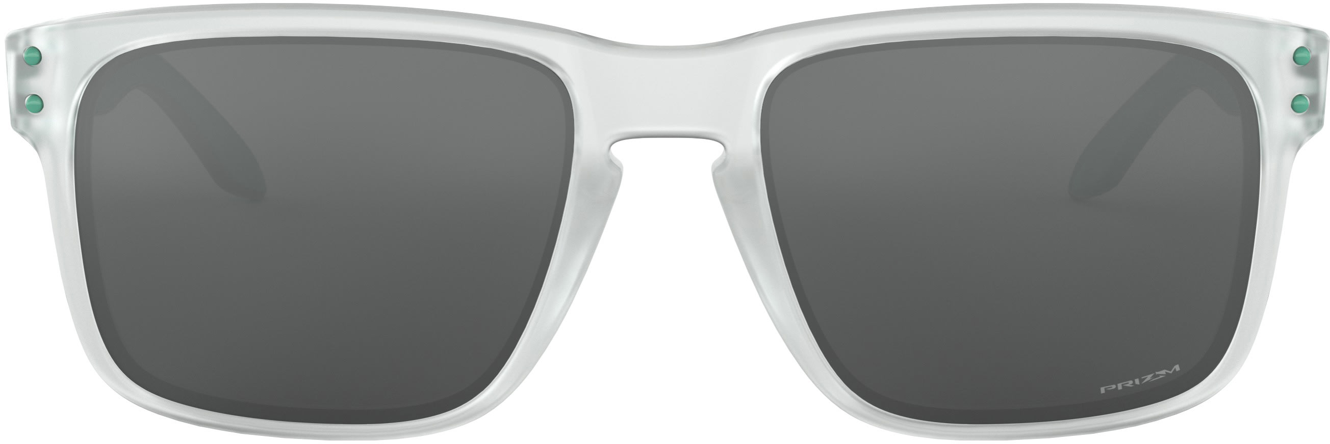 d4a363499c Oakley Holbrook Crystal Pop Collection Sunglasses - thumbnail 2
