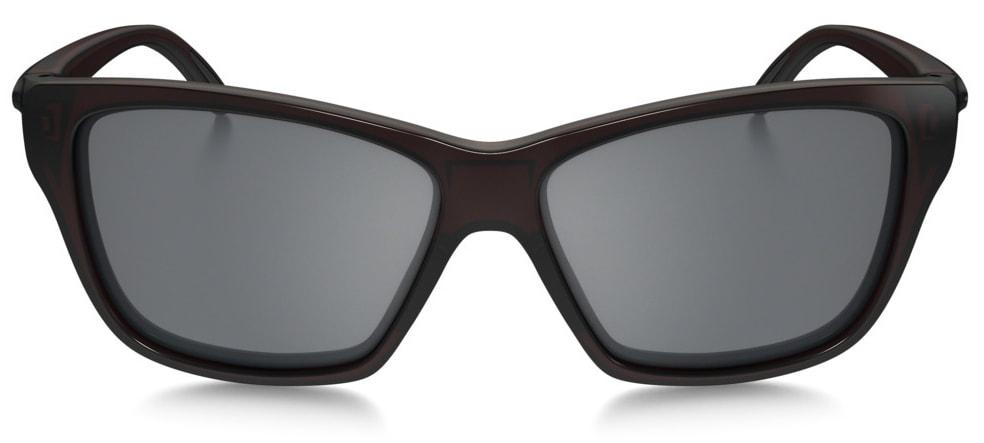 3dd1e84bd4 Oakley Hold On Sunglasses - thumbnail 2