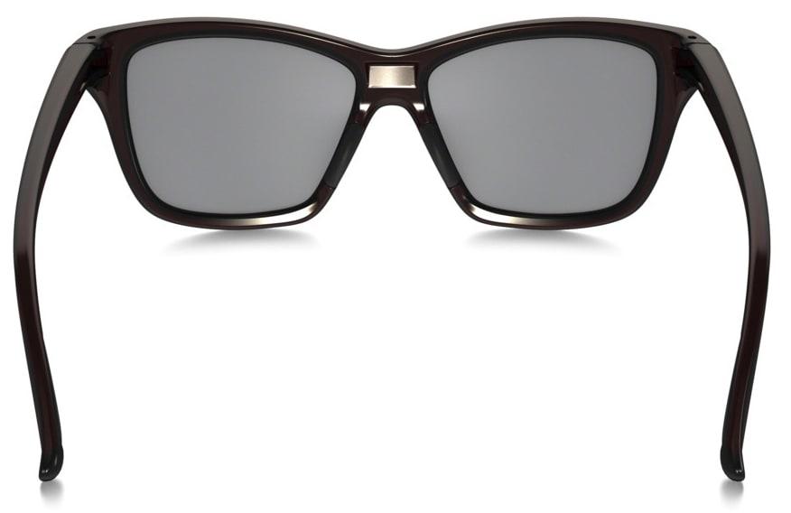 e5c067c053 Oakley Hold On Sunglasses - thumbnail 3
