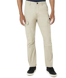 Oakley Icon Cargo Pants