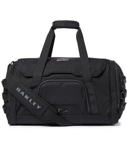 Oakley Icon Duffel Bag