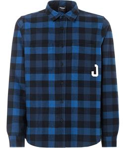 Oakley Icon Flannel