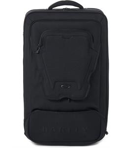 Oakley Icon Medium Trolley Travel Bag