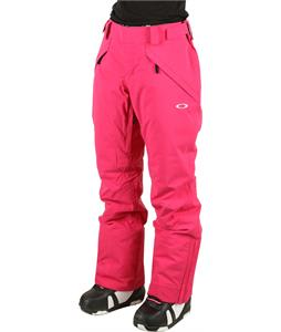 Oakley Iris Insulated Snowboard Pants