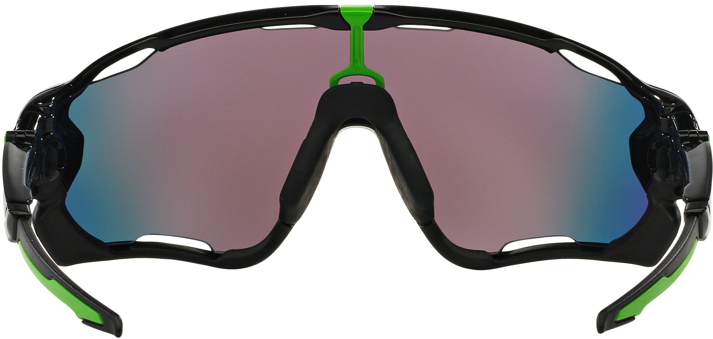 895f1a9326 Oakley Jawbreaker Cavendish Edition Sunglasses - thumbnail 4