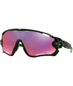 Oakley Jawbreaker Cavendish Edition Sunglasses
