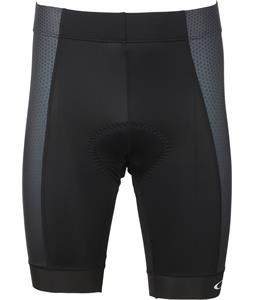 Oakley Jawbreaker Road Bike Shorts