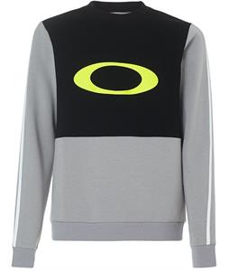 Oakley Jazz Hands DWR Crew Sweatshirt