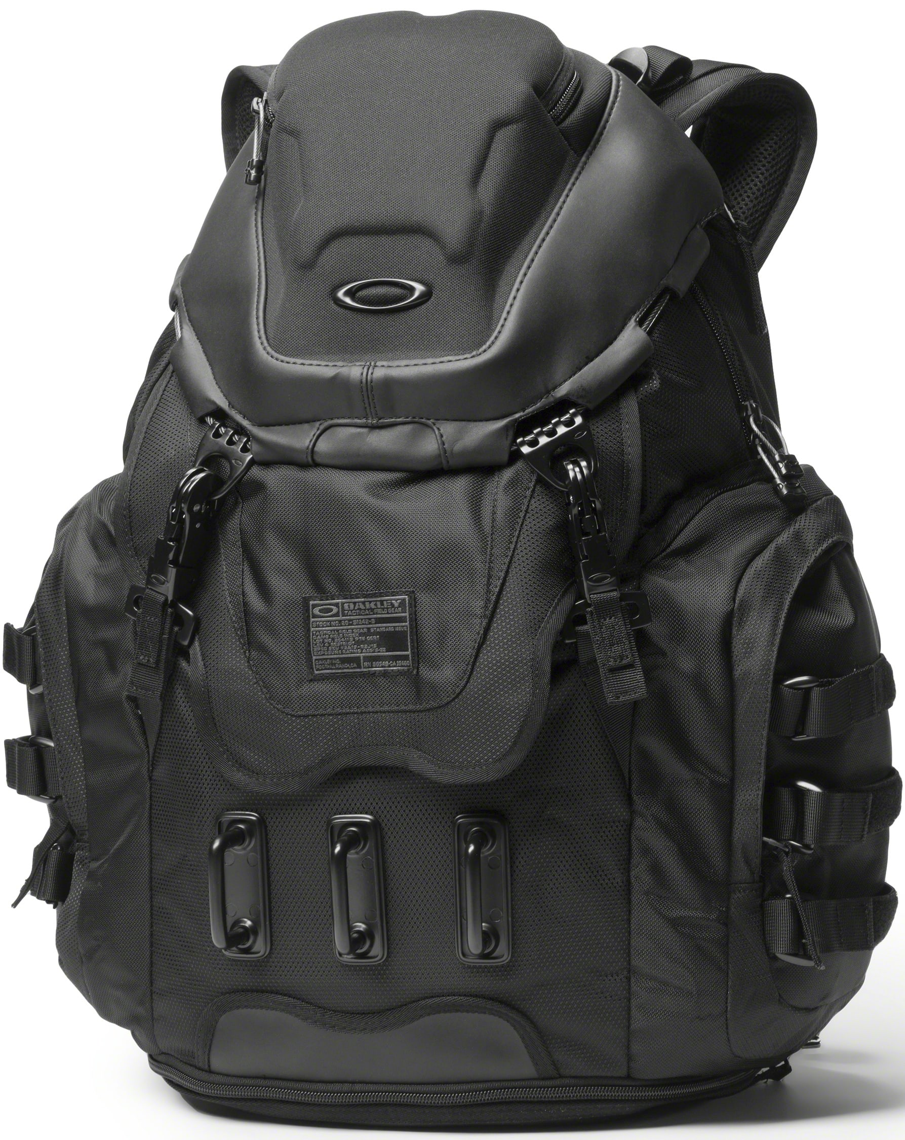 Oakley Kitchen Sink Backpack 2019