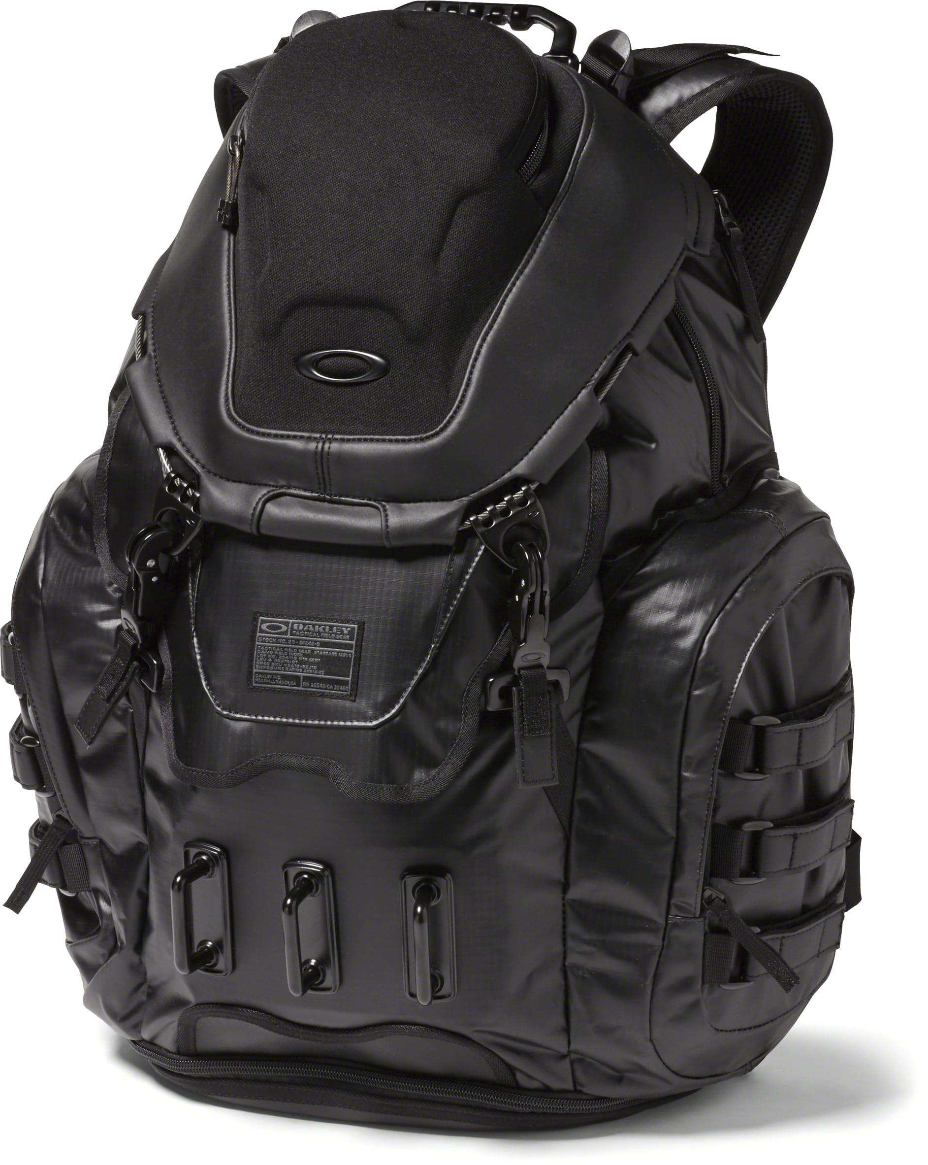 Oakley Kitchen Sink Lx Designer Backpack