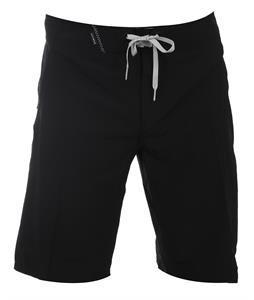 Oakley Landing 21in Boardshorts