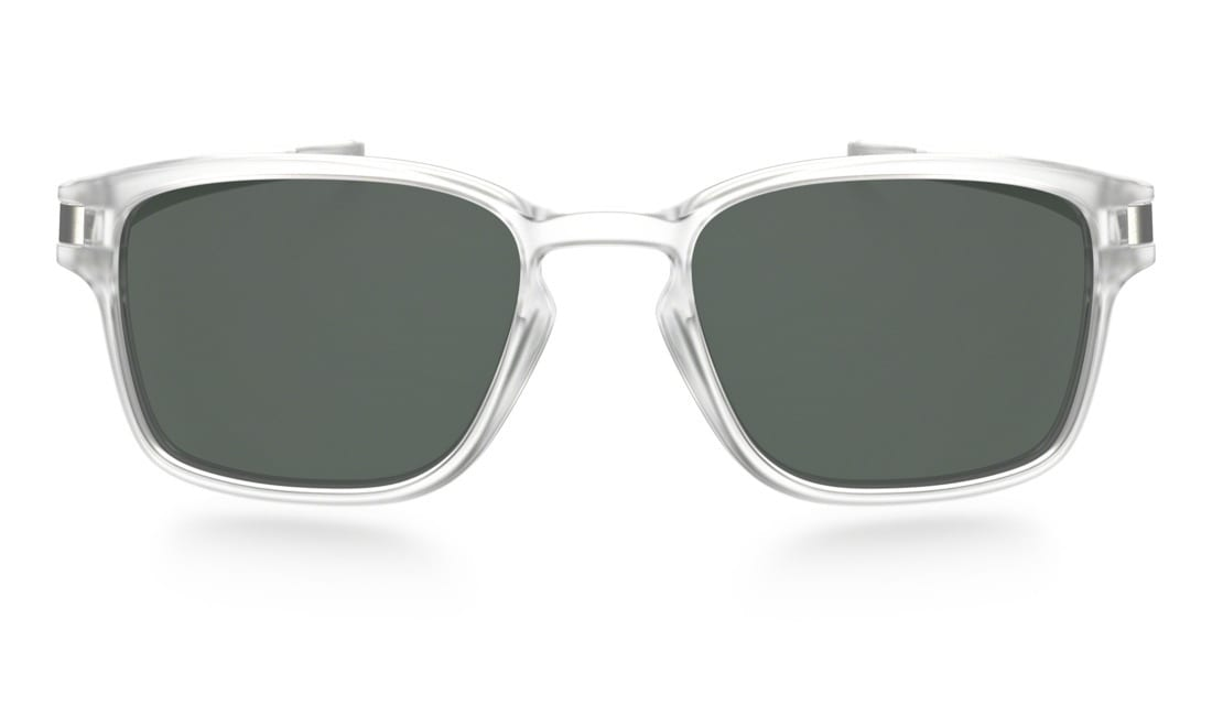 cb34b0a5e9 Oakley Latch Squared Sunglasses - thumbnail 2