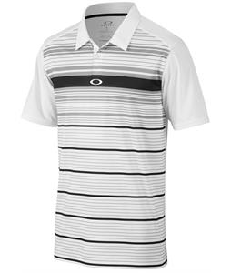 Oakley Legacy Polo Shirt