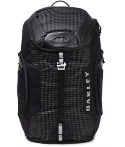 Oakley Link 20 Backpack