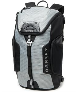 Oakley Link 29 Backpack