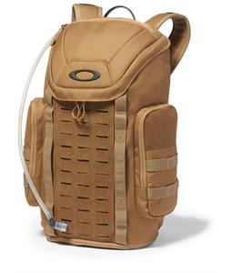 Oakley Link Miltac Backpack