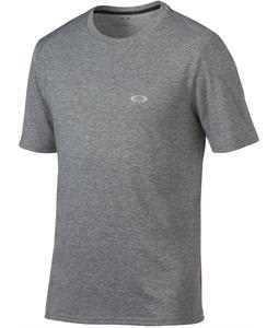 7e3e0232d7110 Oakley Performance Shirts