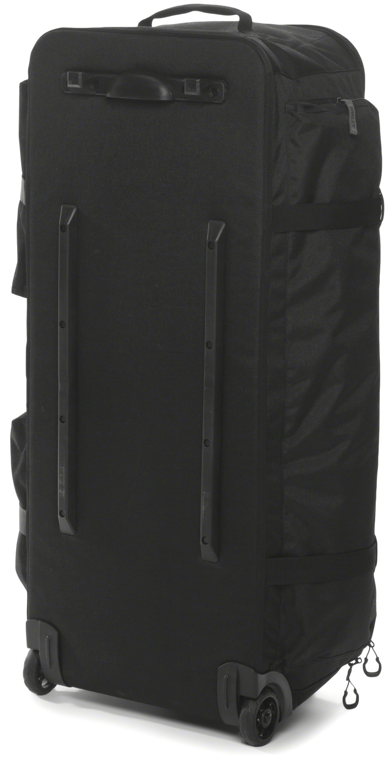 Oakley Load Out Roller Travel Bag