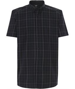Oakley Local Plaid Shirt