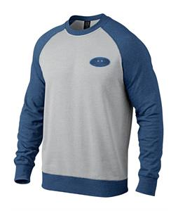 Oakley Local Sweatshirt
