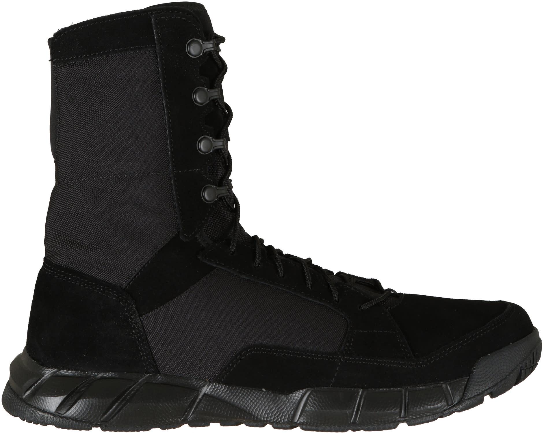 Ski Boots Sale >> Oakley LT Assault 2 Boots