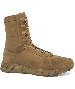 Oakley LT Assault 2 Boots