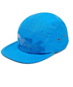 Oakley Mark II 5-Panel Cap