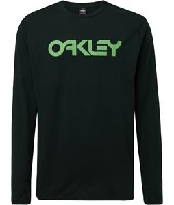 Oakley Mark II L/S T-Shirt