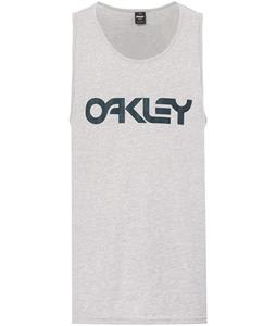 Oakley Mark II Tank Top