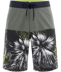 Oakley Meat Slab 19 Boardshorts